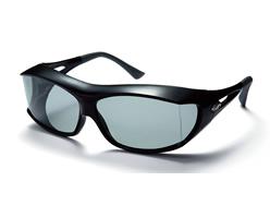 メガネの上から装着できる「オーバーサングラス」人気ブランド&アイテム紹介!